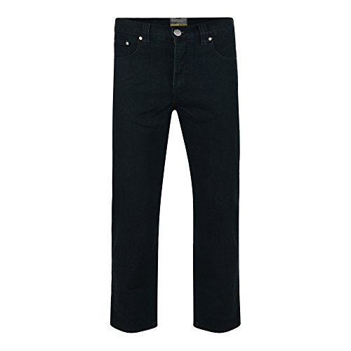 Fenside ClothingJeans Country Nero Country ClothingJeans Uomo Fenside Uomo Nero Nnmv80w
