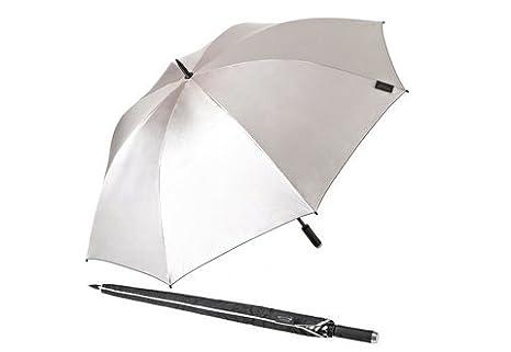 Euroschirm birdiepal outdoor Hiking Umbrella Sport screen Umbrella