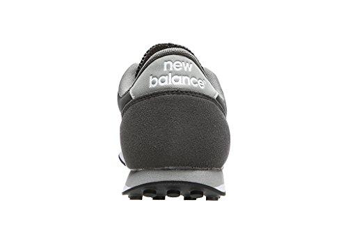 New Gris 410 Balance Baskets Mixte Basses Adulte 44YPwx