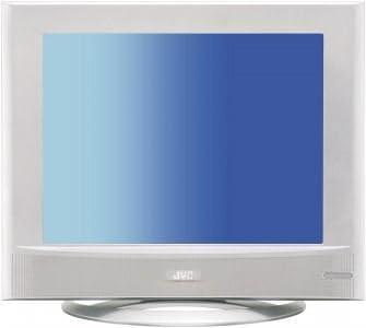 JVC LT-20J50 - Televisión, Pantalla 20 pulgadas: Amazon.es ...