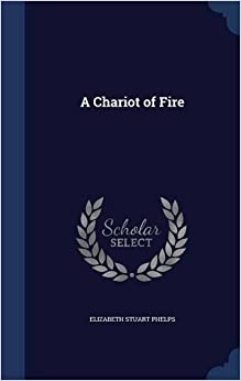 Book A Chariot of Fire