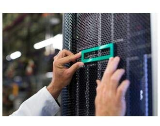 (Hpe Tower to Rack Conversion Kit (874578-B21))