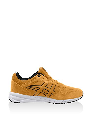 Onitsuka Tiger - Shaw Runner - D447L7171 - Couleur: Miel - Pointure: 40.5