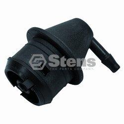 automotive fuel tank - 9