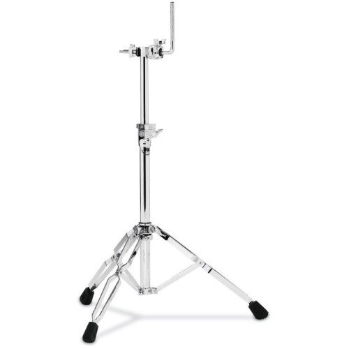 (DW Drum Workshop Single Tom Stand)