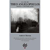 El cine de Theo Angelopoulos