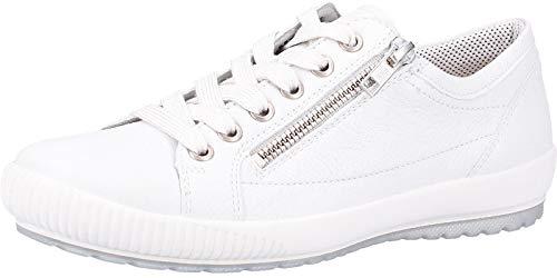 white Da Kombi Ginnastica Scarpe 10 white Basse Tanaro Legero Donna 0YqEgnY6