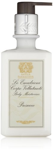 Antica Farmacista Body Moisturizer ()
