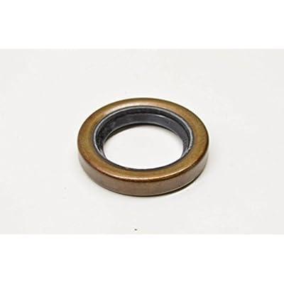 Oil Seal TECUMSEH/26208: Industrial & Scientific