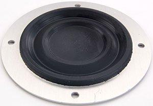 - JEGS 60770 Firewall Grommet Seal