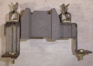 New Powercraft Midwest PM1,3 Load Side Meter Socket Repair Block Ships Today