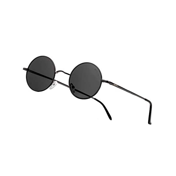 NIEEPA-John-Lennon-Vintage-Round-Polarized-Hippie-Sunglasses-Small-Circle-Sun-Glasses