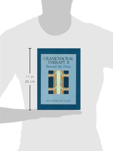 Craniosacral Therapy II: Beyond the Dura