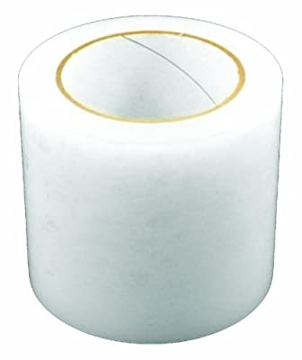 Growers 6 inch x 108 feet Greenhouse Plastic Solution Poly Repair Tape, 1 each