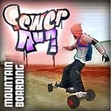Sewer Run [Download]