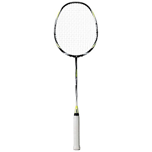 Franklin Sports Elite Performance Badminton Racket