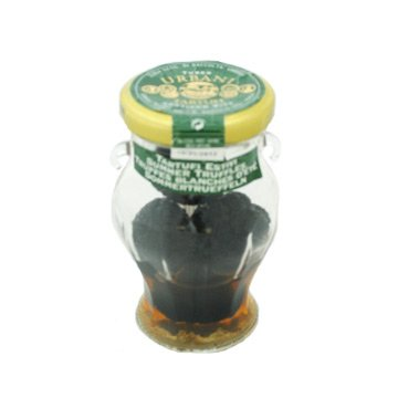 urbani truffle salt - 9