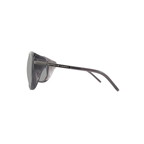p8602 Porsche Porsche Black Design Sonnenbrille p8602 Sonnenbrille Design 6qFS8dd