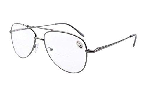 hombre Bolara para de sol Lens Clear 15 Gafas IqHI8