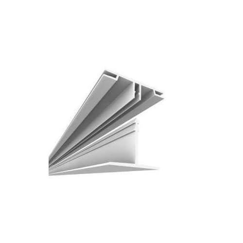 Drop Ceiling Tiles Amazon Com