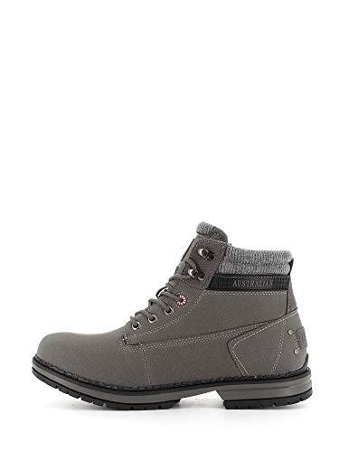 Australian Australian Fashion Boots Fashion Boots Australian Owp0Oq