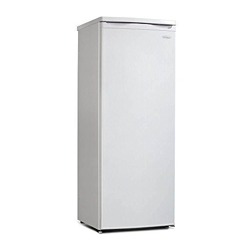 Danby 5.9 cu.ft. Freezer
