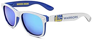 NBA Licensed Team Sunglasses in Team Colors