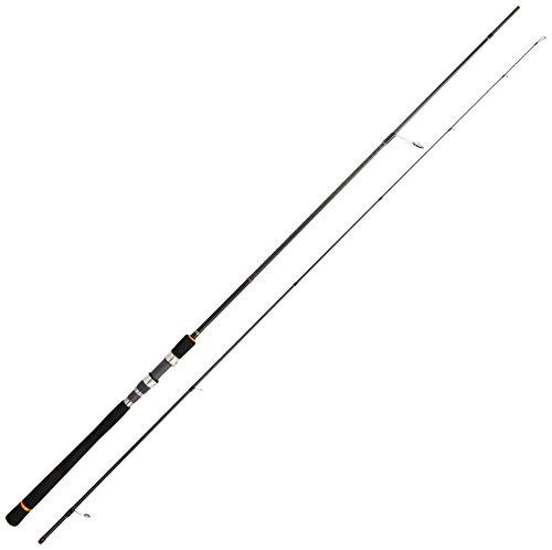 メジャークラフト シーバスロッド スピニング 3代目 クロステージ シーバス CRX-862ML 8.6フィート 釣り竿の商品画像