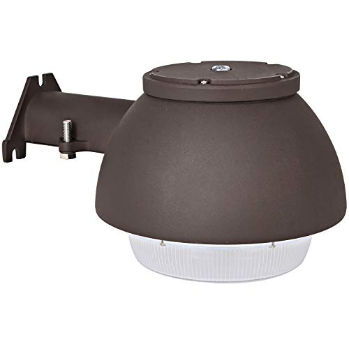 Industrial Outdoor Led Security Lights