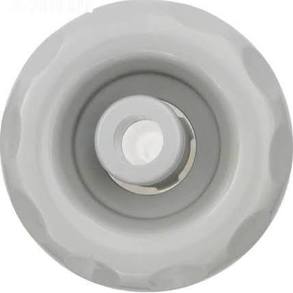 Diamond Cut Barrel - Balboa 9695WW Micro Cyclone Non Swirl Diamond Cut Barrel Jet 9695WW - Gray