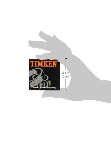 Timken 15103S Bearing