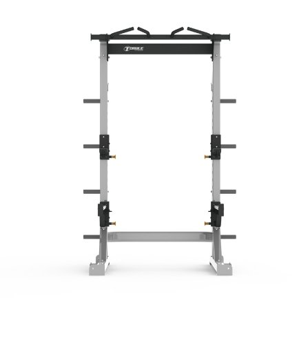 Torque Fitness X Series Commercial Half Cage