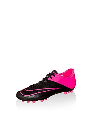 Herren Black Pink Mens Football Nike 717140 SZEHWP