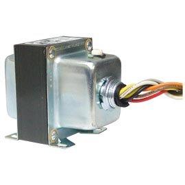 Transformer 50VA,480/277/240/208/120-24V,1 Hub,Class2 UL List US/CA,CB