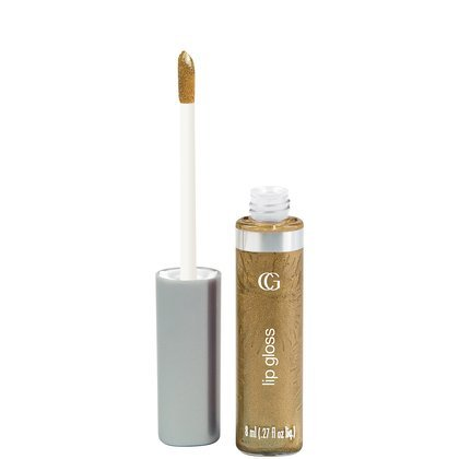 CoverGirl Queen Collection Lip Gloss - Antique Gold (453)