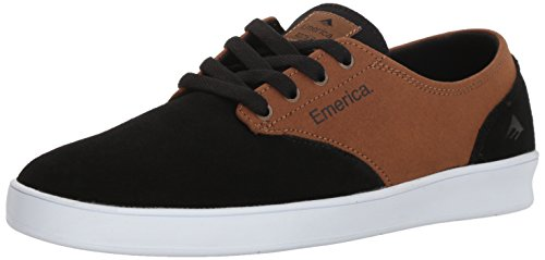 Emerica メンズ THE ROMERO LACED
