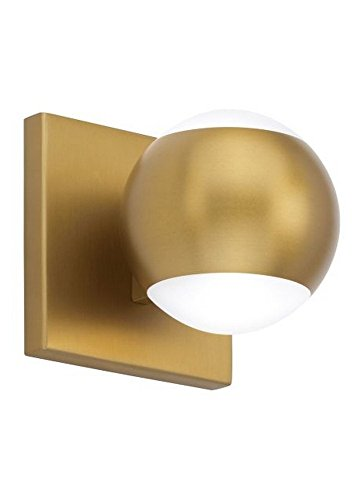 Tech Lighting Led Sconce in Florida - 5