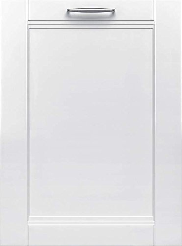 800 series bosch dishwasher - 9