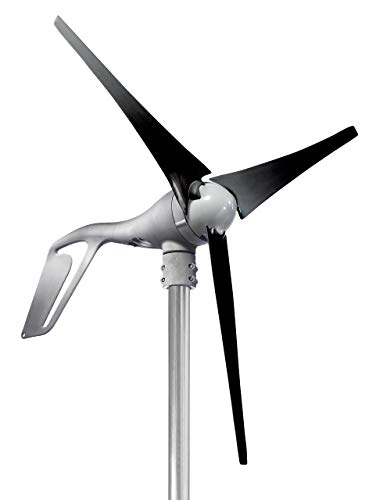 (Primus Wind Power 1-AR40-10-24 AIR 40 Wind Turbine)