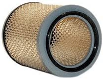 WIX Filters Pack of 1 46179 Air Filter