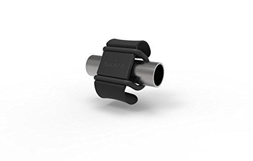 Soporte y sensor para la bici reloj Suunto Watch