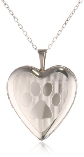 momento-lockets-sterling-silver-heart-shaped-locket-with-paw-print-necklace