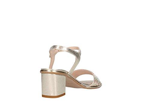 Sandale Femme t5 451 B Mbss18 Platine Martina xw4qPgBn