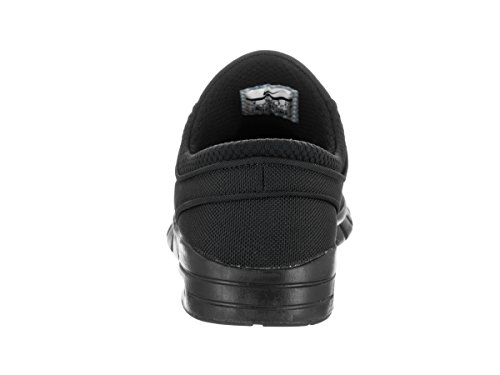 Nike Nike 008 631303 Scarpe Sportive Scarpe Uomo 631303 Sportive Nero Uomo 008 wTBap