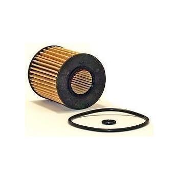 NAPA 1083 Oil Filter 3.4IN