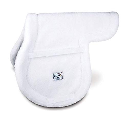 Show Pad - Medallion by Toklat All Purpose Show Saddle Pad
