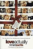 Love Actually (03) by Curtis, Richard [Paperback (2003)]