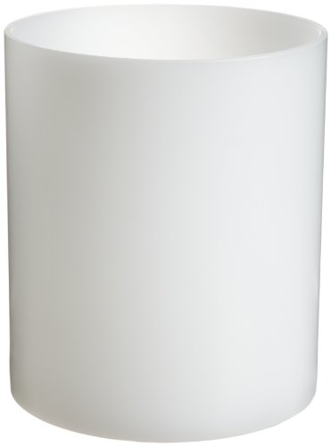 Bel-Art HPLC Reservoir Secondary Container 5 Liters (F16956-0001) / Bel-Art HPLC Reservoir Secondary Container 5 Liters (F16956-0001)