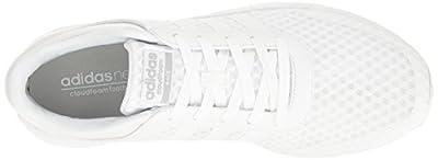 adidas NEO Men's Cloudfoam Race Running Shoe