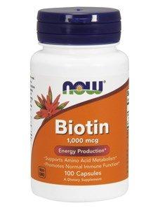 Now Foods Chromium Picolinate 200 mcg (100 caps) ()